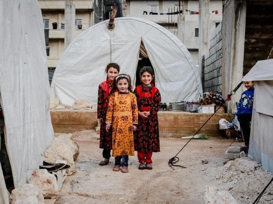 СБУ задержала вербовщиков боевиков в Сирию