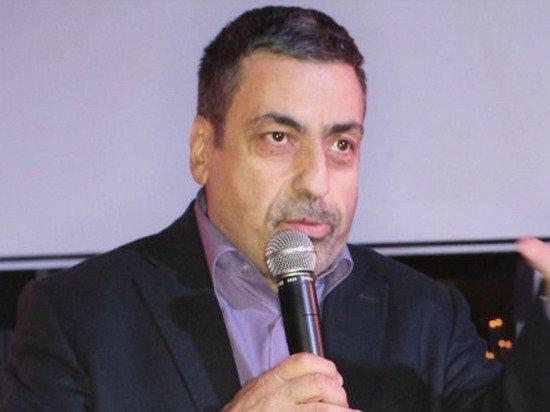Павел Глоба предрек удачу четырем знакам зодиака в январе 2022 года