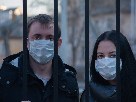В Ленинградской области введут новые ограничения в связи с пандемией