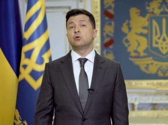 Глава ЛНР заявил о готовности ко встрече с Зеленским