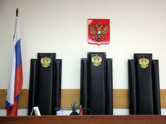 Минюст решил изменить правила судебных экспертиз
