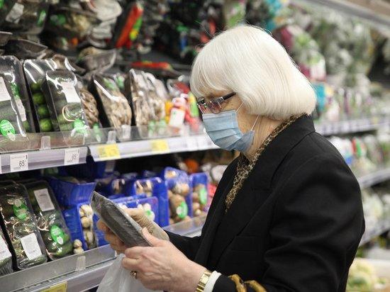 Экономист призвал удвоить пенсии россиян, посмотрев на жалкую индексацию