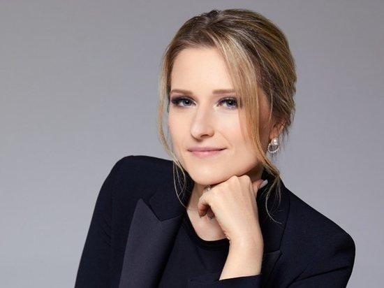 URA: Соратница Прилепина получила пост в Госдуме благодаря Челябинску
