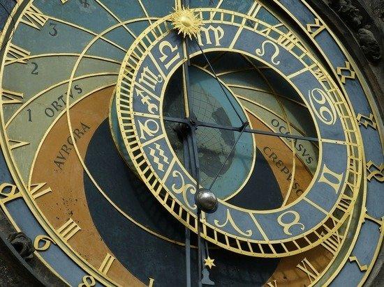 Названы знаки зодиака, которых ждут большие проблемы в октябре