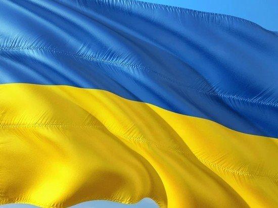 Украинский политолог призвал взять пример с Грузии и помириться с Россией
