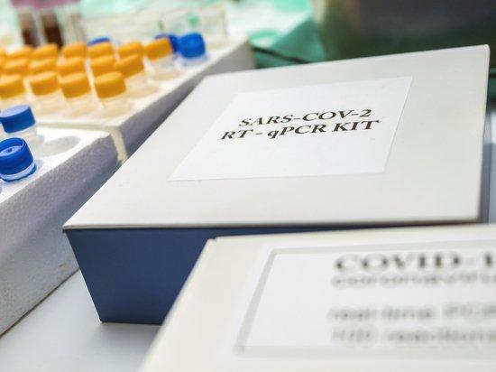 Китай исследует кровь уханьцев за 2019 год, чтобы установить происхождение COVID-19