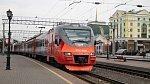 Новое поколение электричек порадует пассажиров Красноярской магистрали