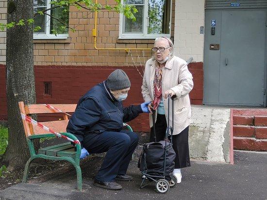 Профессор объяснил, почему Госдума не снизит пенсионный возраст