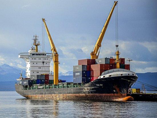 Озвучены тревожные прогнозы кризиса глобальной цепочки поставок: товары будут дорожать
