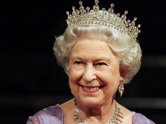 Британская королева раскритиковала мировых лидеров за безразличие к климату