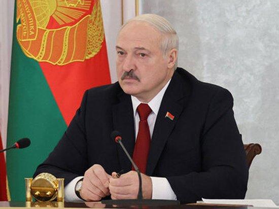 Лукашенко взял на испуг подписчиков оппозиционных телеграм-каналов