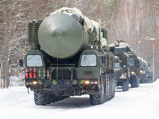Раскрыты детали проекта оборонного бюджета России