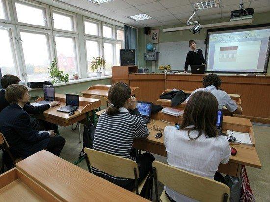Российских школьников будут проверять на склонность к насилию