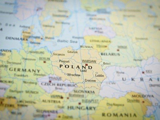 В Польше предложили ввести новые санкции против России