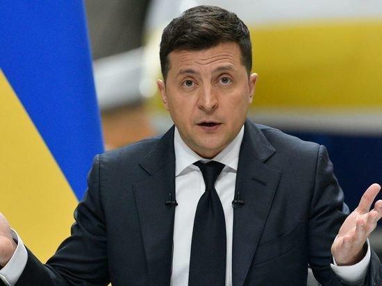 Украина обсудит с Британией строительство военно-морских баз