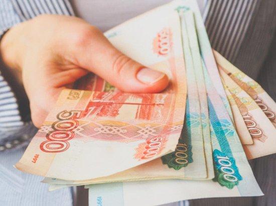 Пенсионеров с 1 ноября ждет прибавка: кому увеличат выплаты