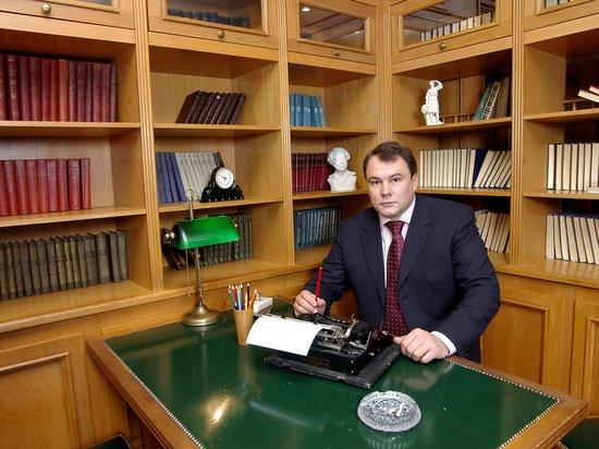 Толстой заявил о проигранной государством кампании по вакцинации