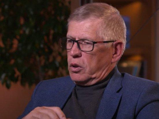 Главред «КП» Сунгоркин заявил, что Можейко задержали российские силовики