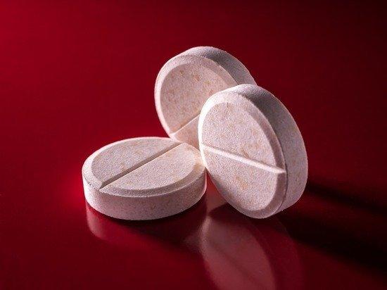 Названы два витамина, способные вызвать рак легких
