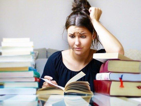 Названы 5 быстрых способов избавиться от стресса