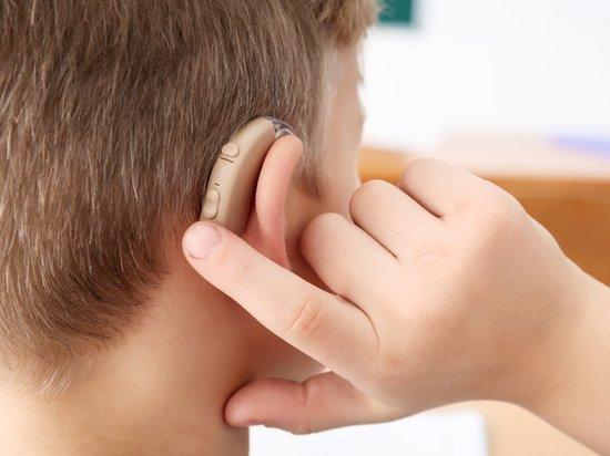 Сурдопедагоги рассказали о тревожных последствиях дистанта для глухих детей