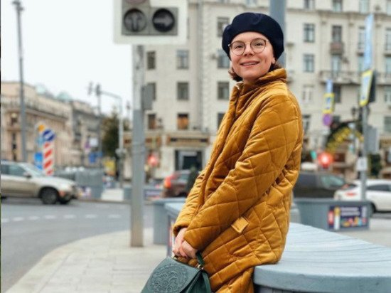 «Совсем не бабушка»: жена Петросяна объяснила россиянам свой стиль