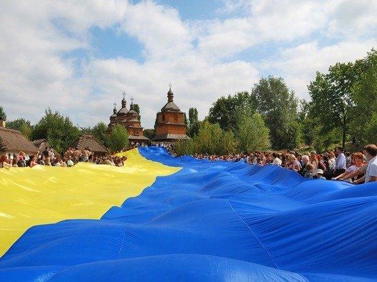 На Украине предупредили о возможности нового Майдана