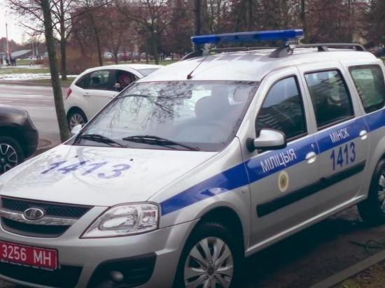 МВД Беларуси обозначило ответственность за подписку на «экстремистские» Telegram-каналы