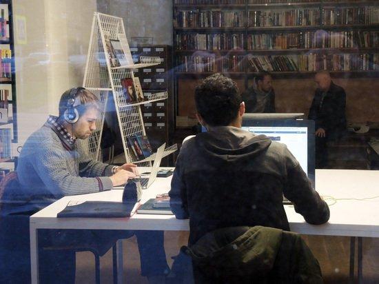 Хакеры атаковали аккаунты правительства Казахстана в Facebook