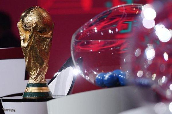 В МОК выразили озабоченность планами чаще проводить ЧМ по футболу