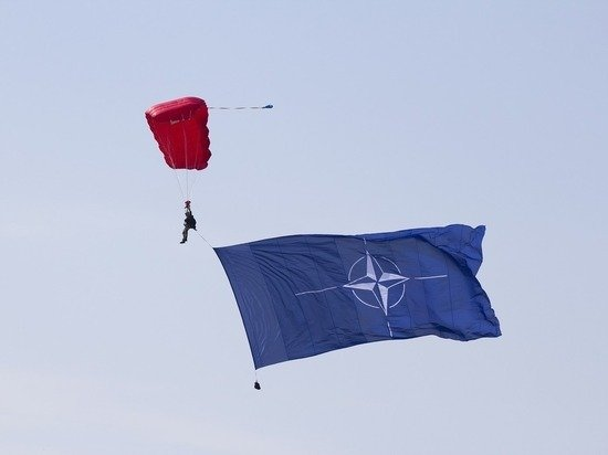 19Fortyfive: интеграция России и Белоруссии отбросит НАТО на Запад