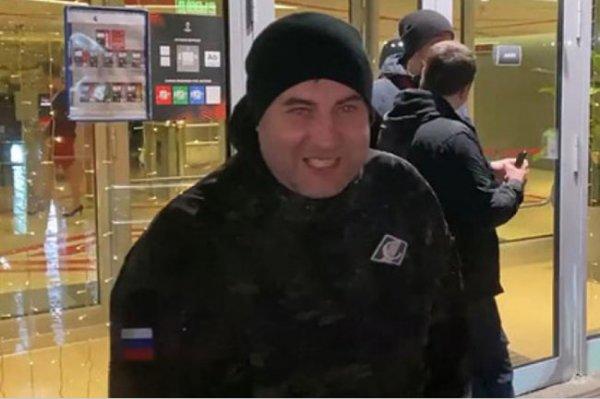 Полиция задержала экс-главу фан-клуба