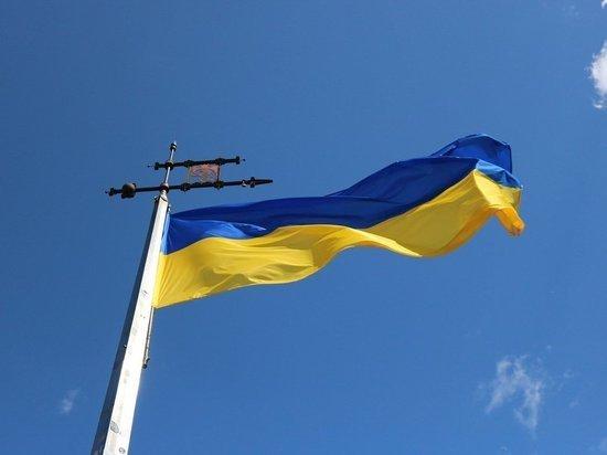 В Раде предупредили об угрозе потери Украиной суверенитета