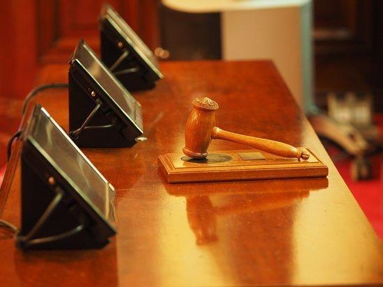 Рязанец получил 24 года за убийство родителей и надругательство над дочерью
