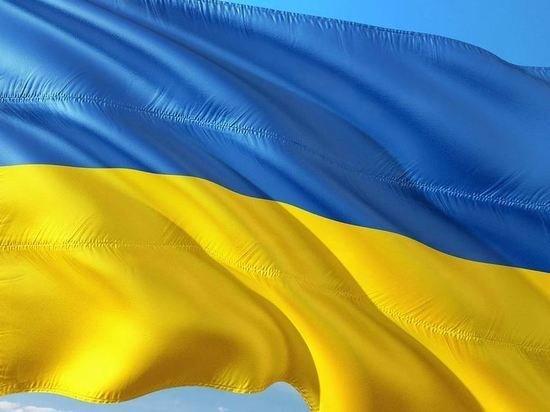 На Украине выступили за ликвидацию поста президента или премьера