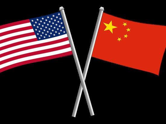 Белый дом: Байден нацелен на личную встречу с Си Цзиньпином