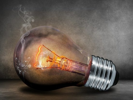 В ДНР два населенных пункта остались без электричества из-за обстрела