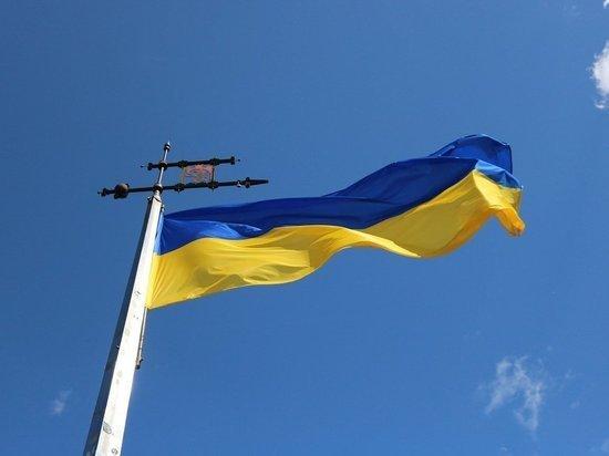 На Украине заявили о достаточных запасах газа на отопительный сезон