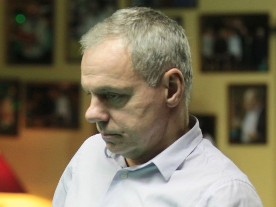 Актер Мохов о судьбе Зудиной после смерти Табакова: «Теперь гавкают»
