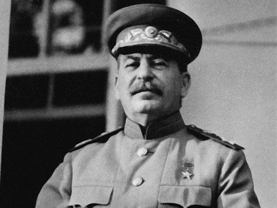 Россиян решили арестовывать за сравнение СССР с нацистской Германией