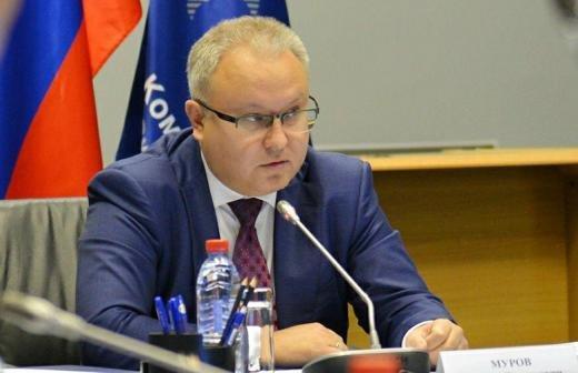 В Кузбассе предложили создать два города-миллионника