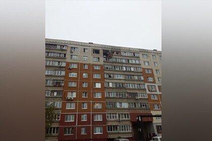 Россиянин заминировал куртку понравившейся ему девушке