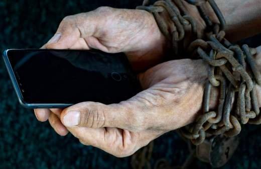 Уголовное дело возбудили в Саратовской области после видео о пытках заключенного