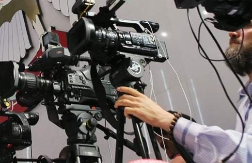 «Комсомольская правда» сообщила о закрытии представительства в Белоруссии