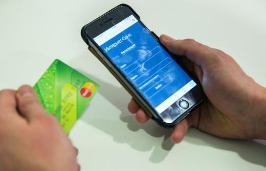 Эксперты назвали разоблачающие телефонных мошенников фразы