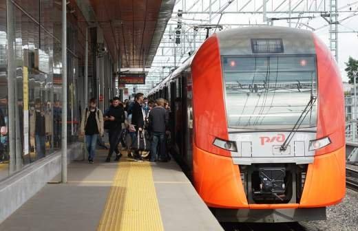 Эксперты оценили планы по изменению маршрутной сети в Москве