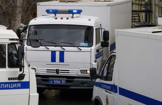 Эксперты рассказали о вероятном наказании зачинщиков драки в московском метро