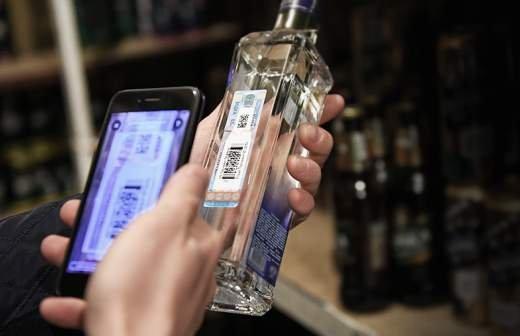 Число фигурантов дела об отравлении алкоголем под Оренбургом возросло до семи
