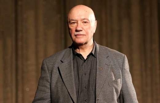 Очевидцы рассказали о гибели артиста в Большом театре
