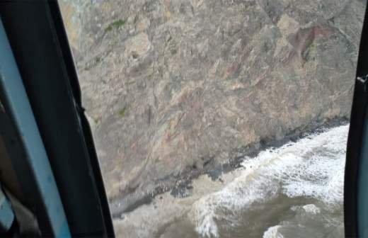 Уголовное дело возбуждено по факту крушения самолета L-410 в Татарстане